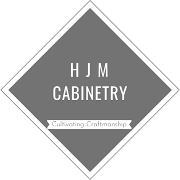 HJM Cabinetry - Trusted Cabinetry Contractor in Vancouver