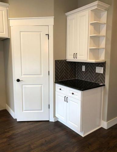 corner-custom-cabinet-WA