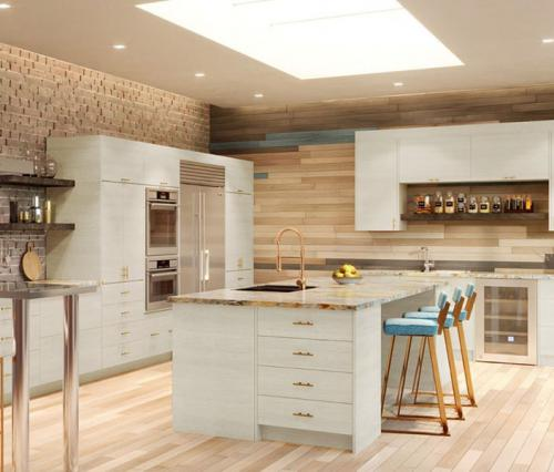 fully-renovated-kitchens-WA