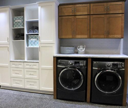 mud-room-cabinets-WA
