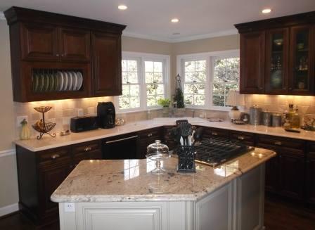 renovated-kitchen-WA