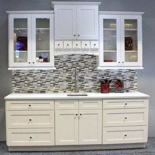 wet-bar-custom-built-WA